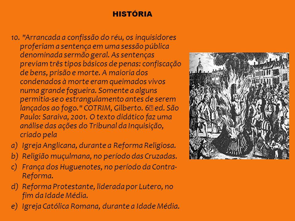 Igreja Anglicana, durante a Reforma Religiosa.