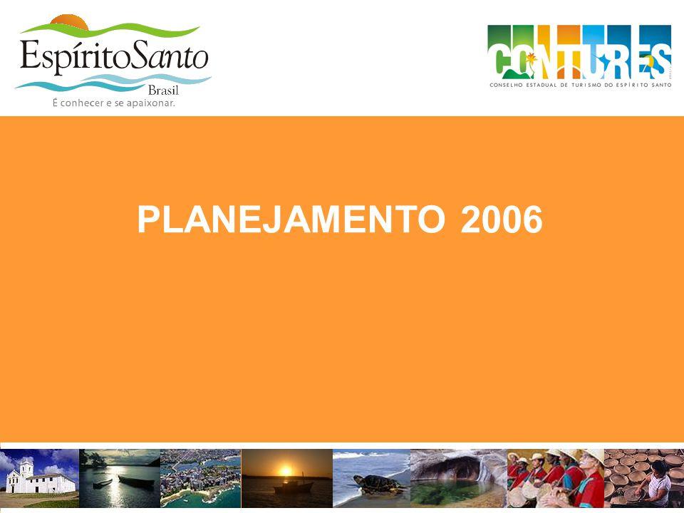 PLANEJAMENTO 2006