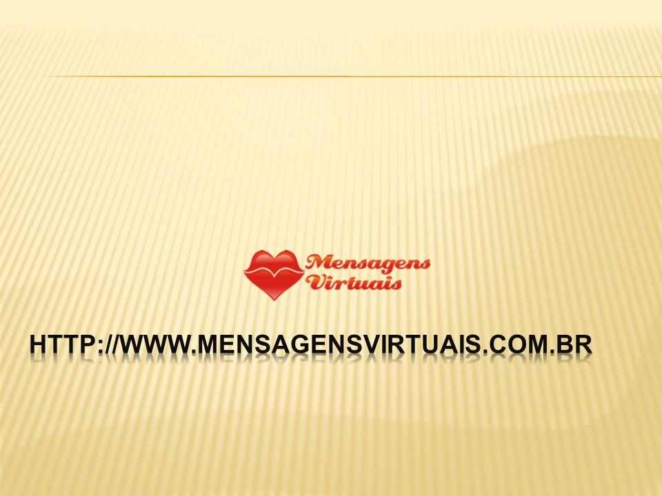 http://www.mensagensvirtuais.com.br