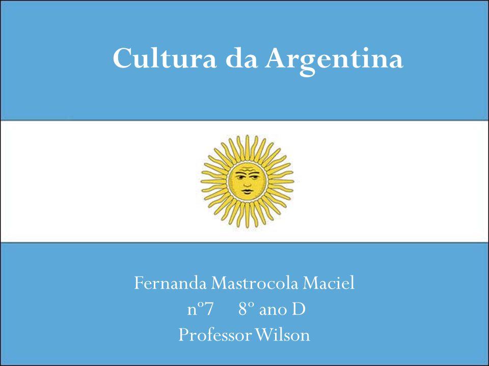 Fernanda Mastrocola Maciel