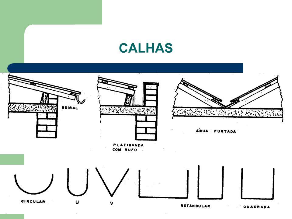 CALHAS
