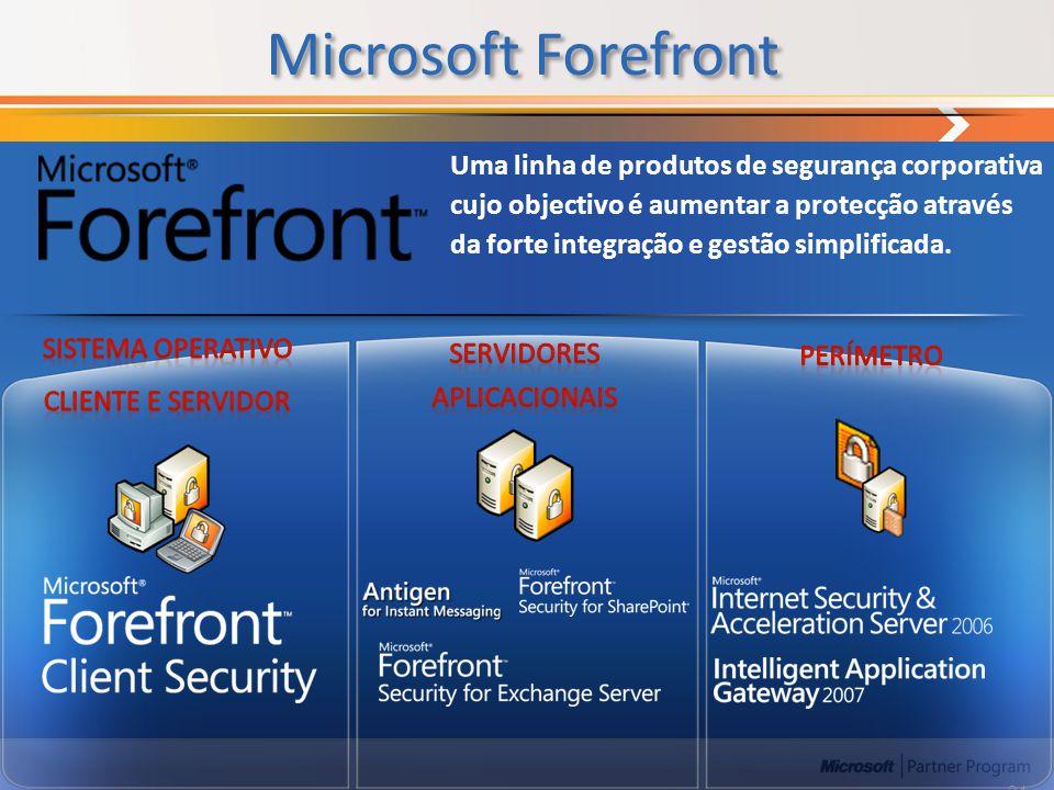 Sistema operativo Cliente e servidor