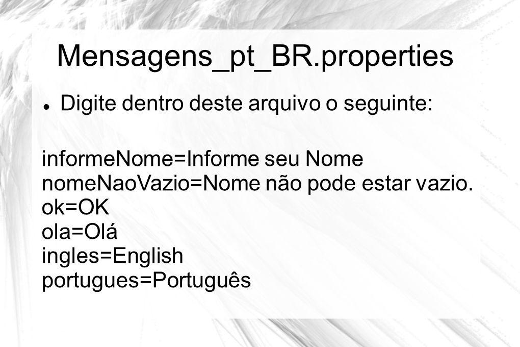 Mensagens_pt_BR.properties