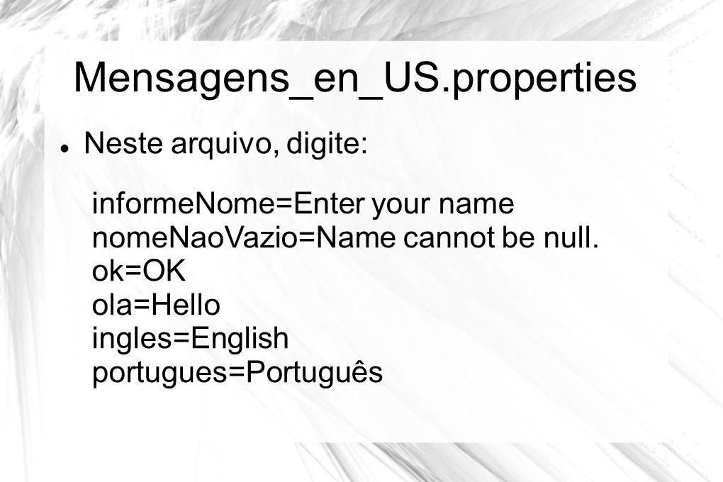 Mensagens_en_US.properties
