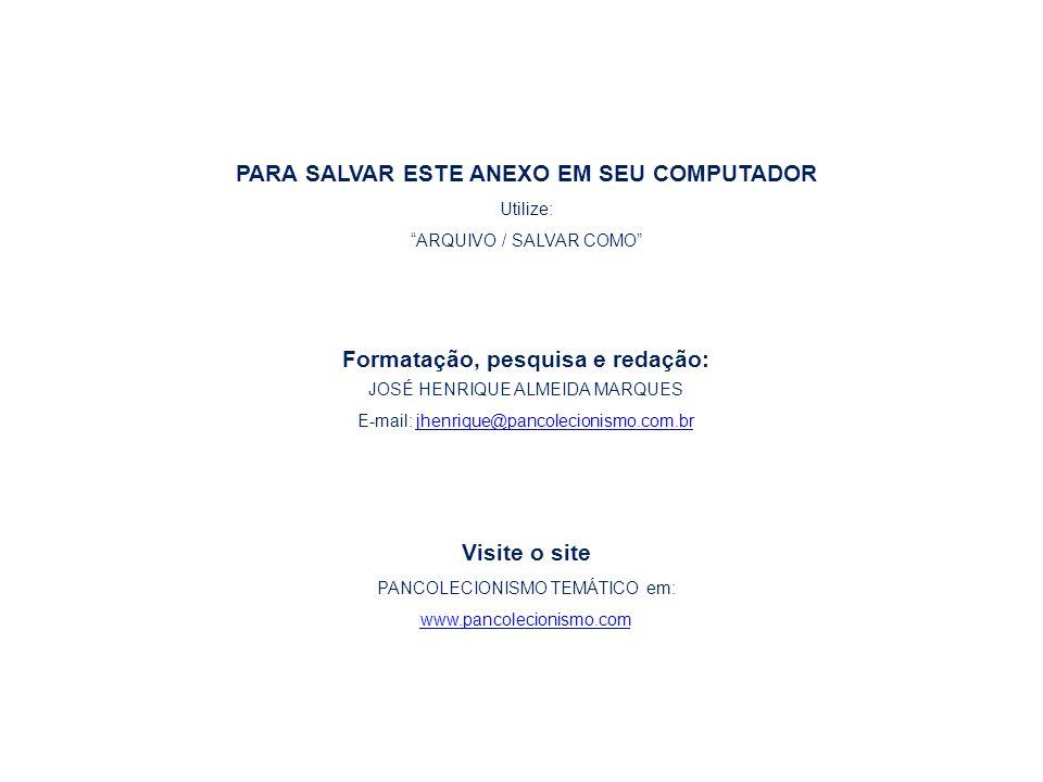 PARA SALVAR ESTE ANEXO EM SEU COMPUTADOR