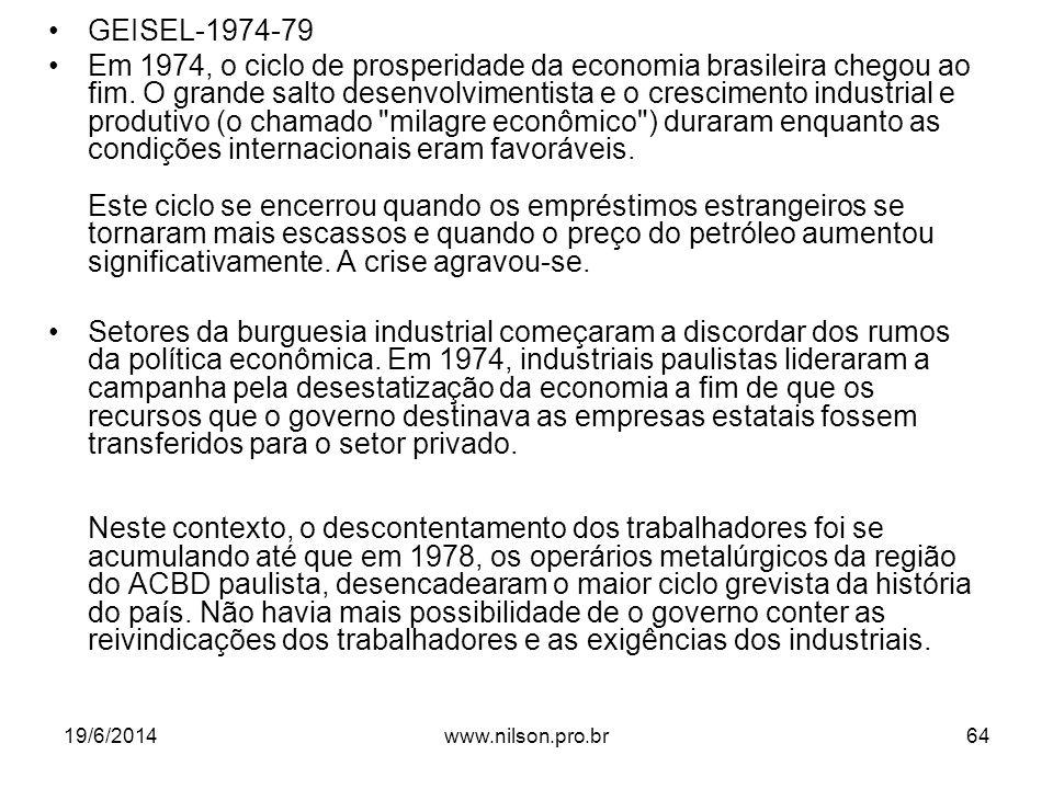 GEISEL-1974-79