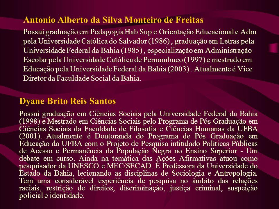 Dyane Brito Reis Santos