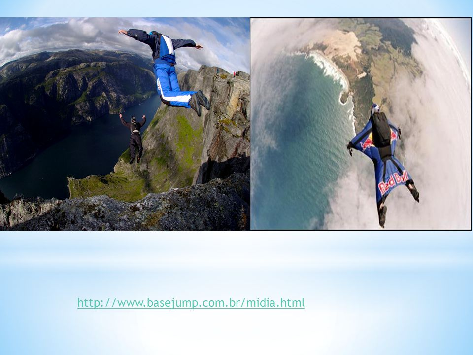 http://www.basejump.com.br/midia.html