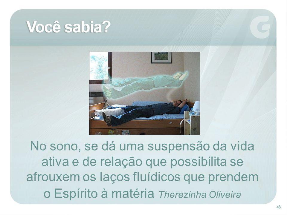 O sono é um fenômeno fisiológico pelo qual o corpo entra em repouso