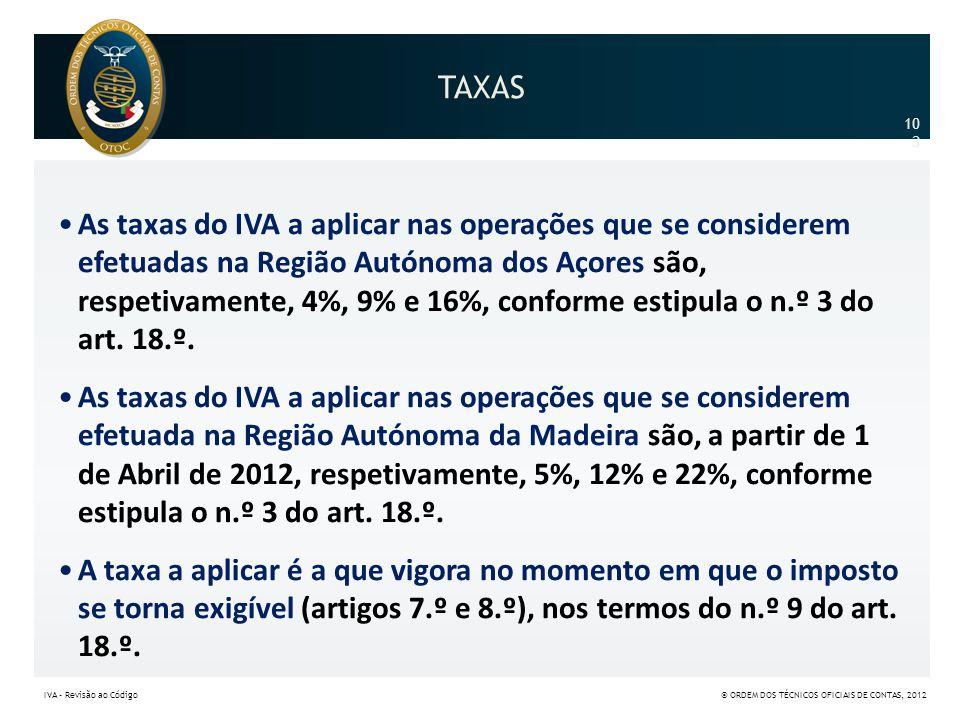 TAXAS 103103.