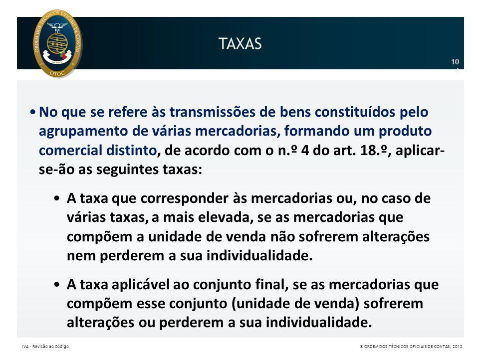 TAXAS 104104.