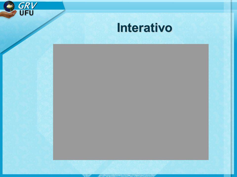 Interativo