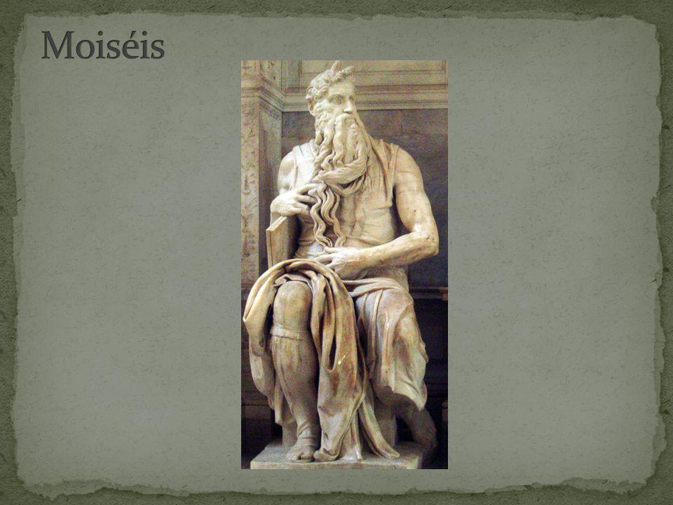 Moiséis
