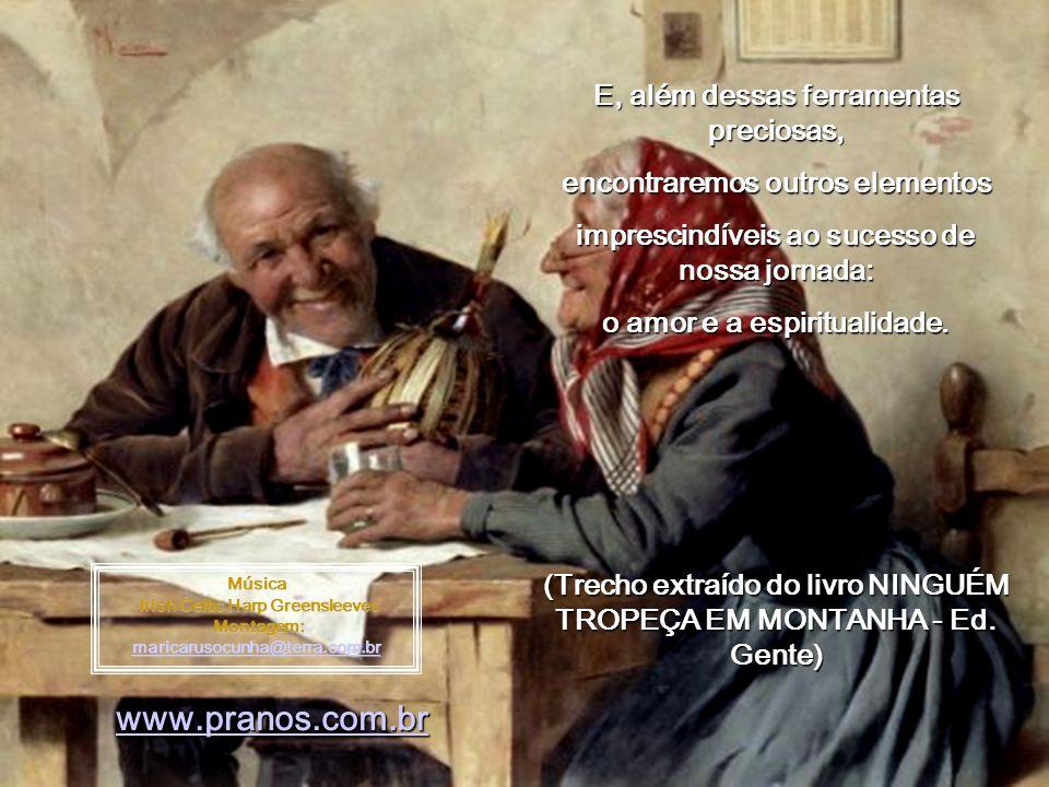 00 00 00 04 www.pranos.com.br E, além dessas ferramentas preciosas,