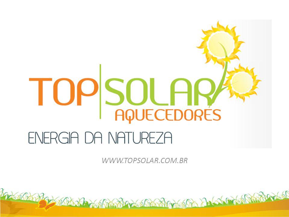 WWW.TOPSOLAR.COM.BR