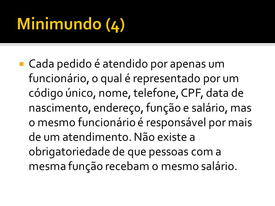 Minimundo (4)