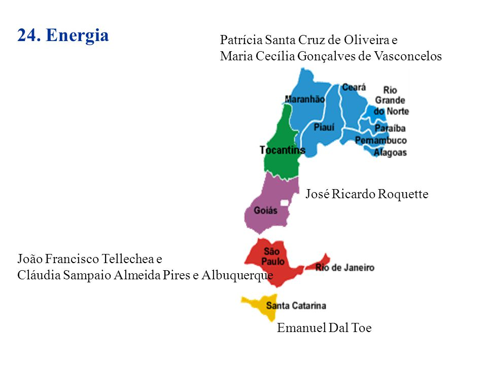 24. Energia Patrícia Santa Cruz de Oliveira e
