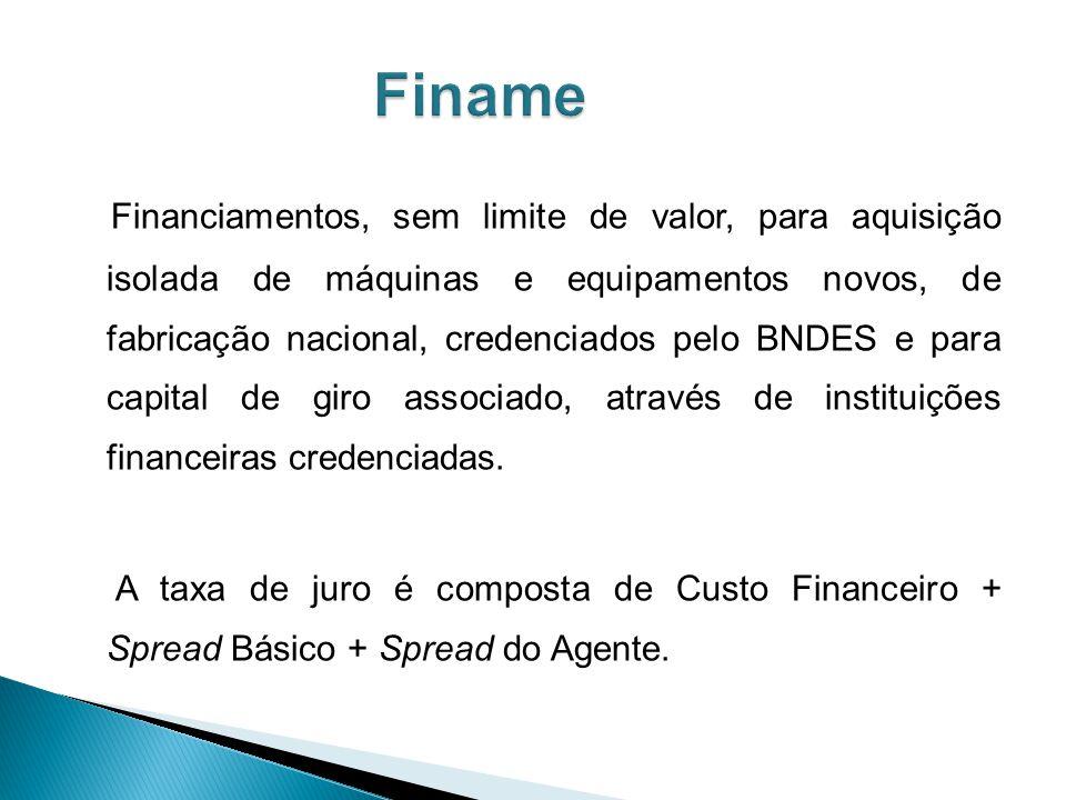 Finame