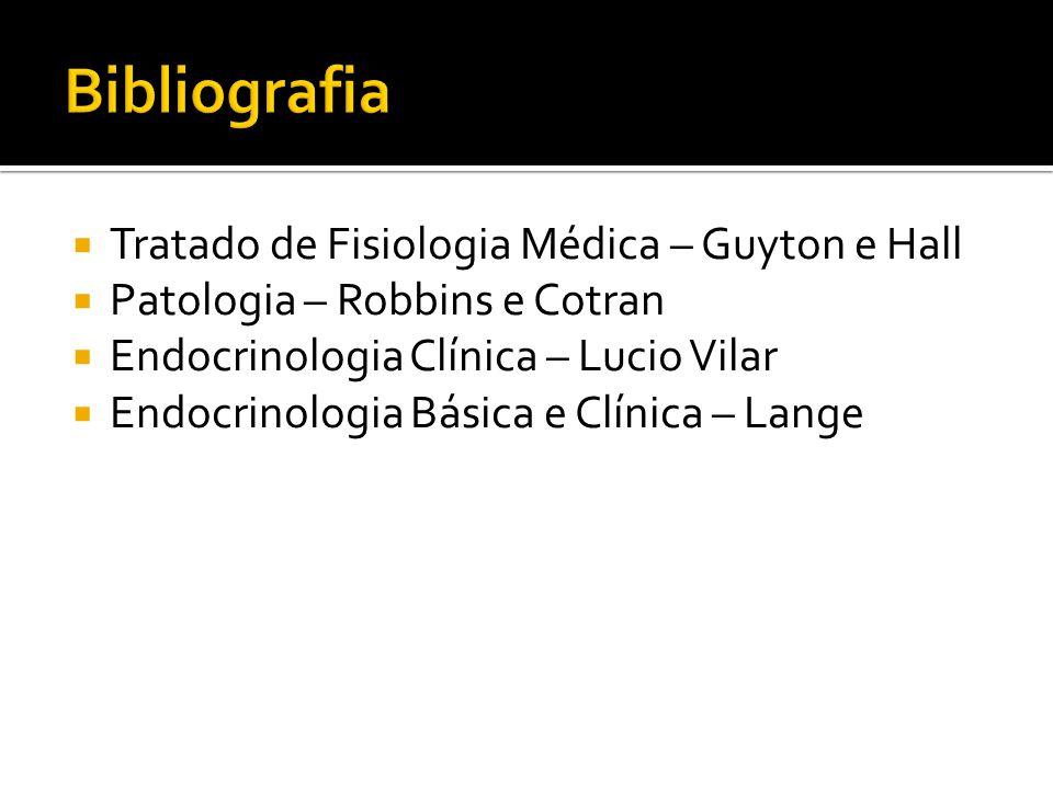 Bibliografia Tratado de Fisiologia Médica – Guyton e Hall