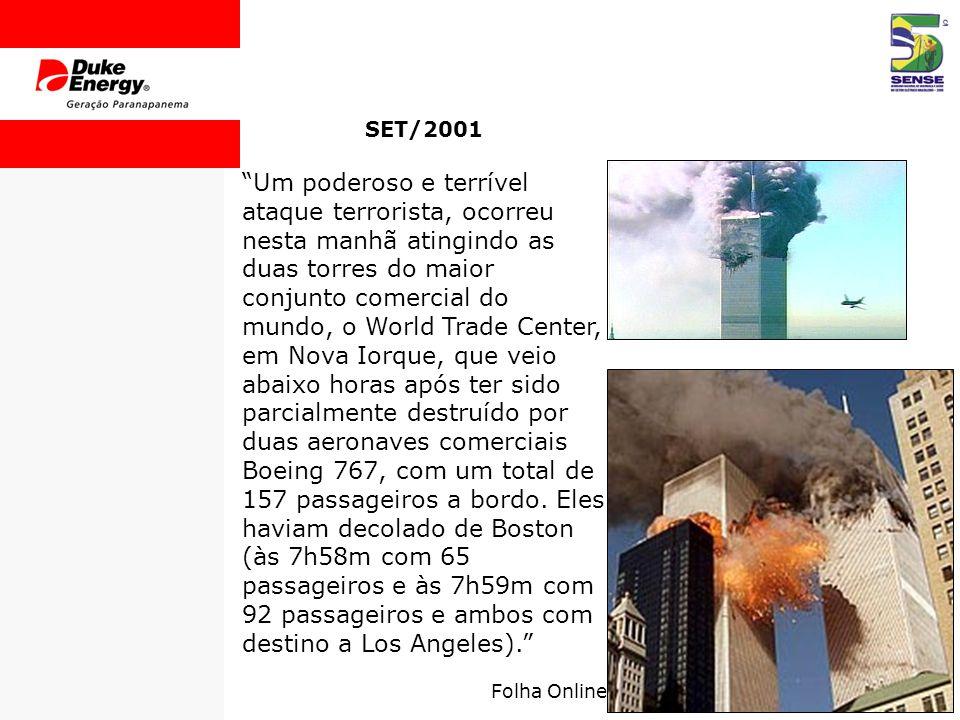 SET/2001