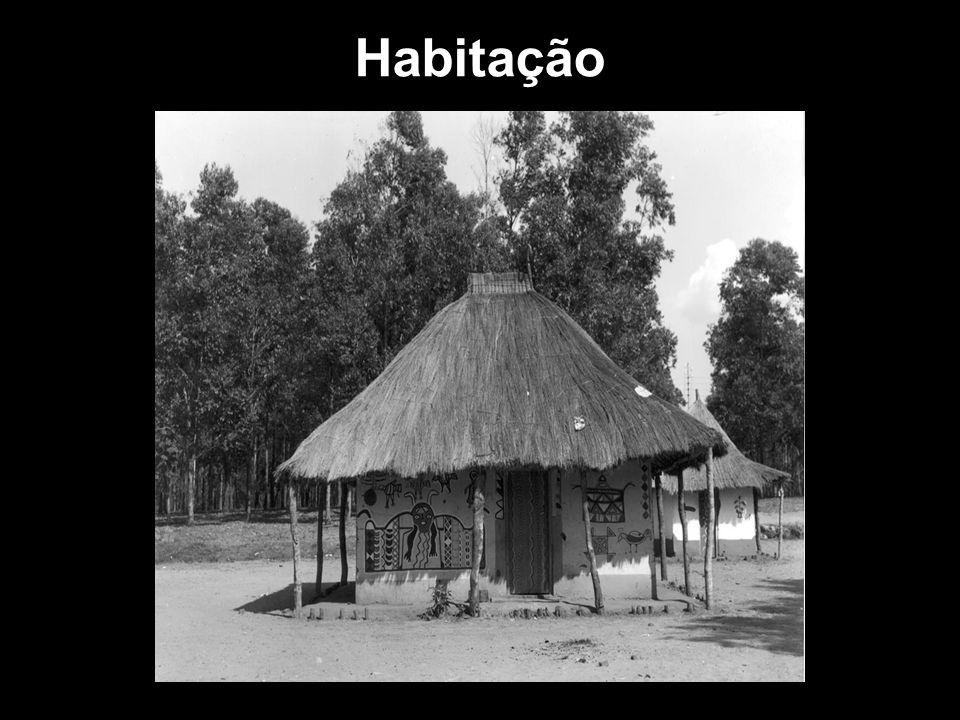 Habitação