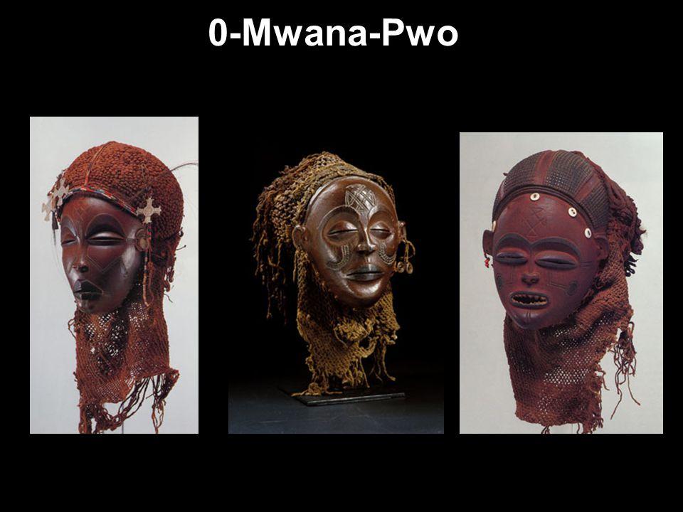 0-Mwana-Pwo