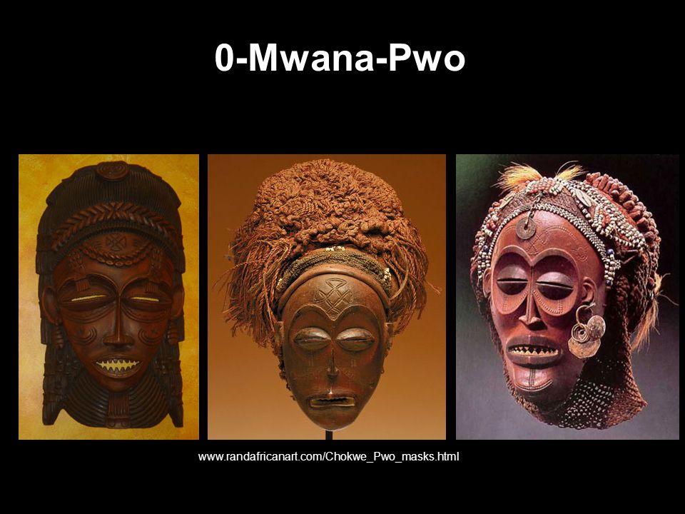 0-Mwana-Pwo www.randafricanart.com/Chokwe_Pwo_masks.html