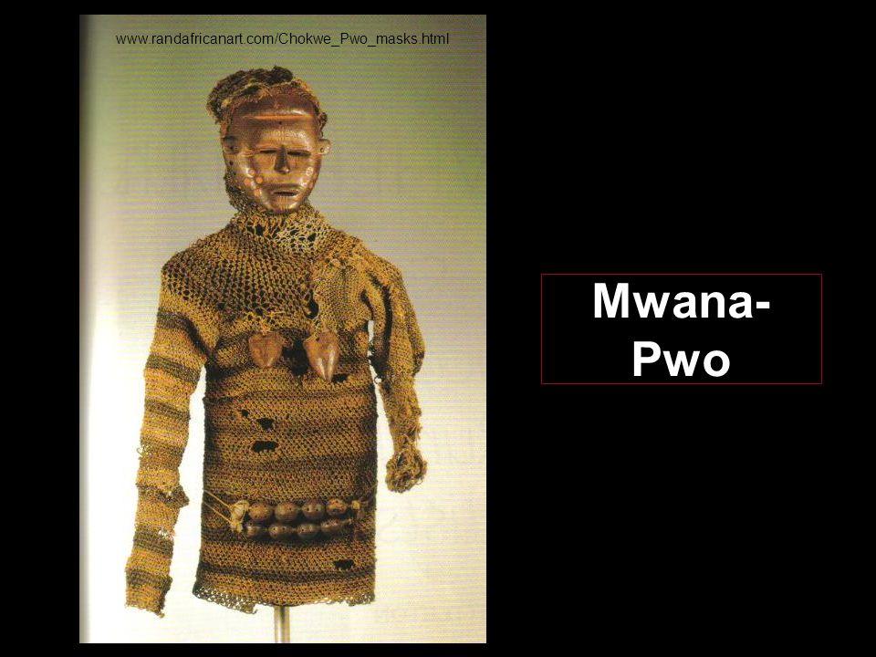 www.randafricanart.com/Chokwe_Pwo_masks.html Mwana-Pwo