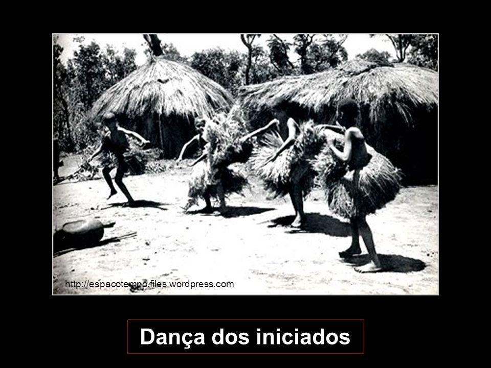 http://espacotempo.files.wordpress.com Dança dos iniciados
