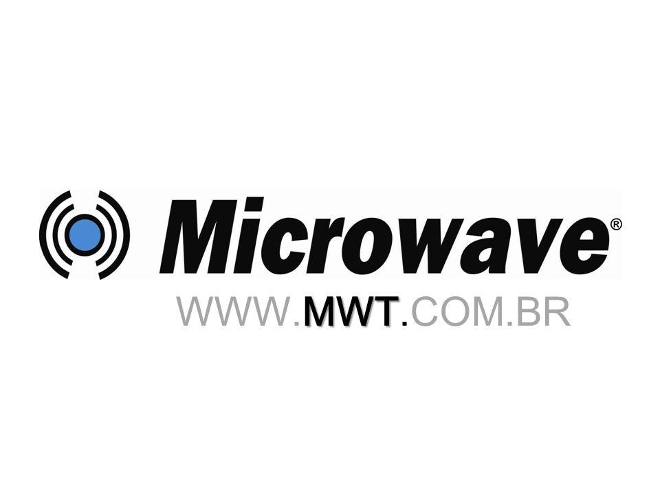 WWW.MWT.COM.BR