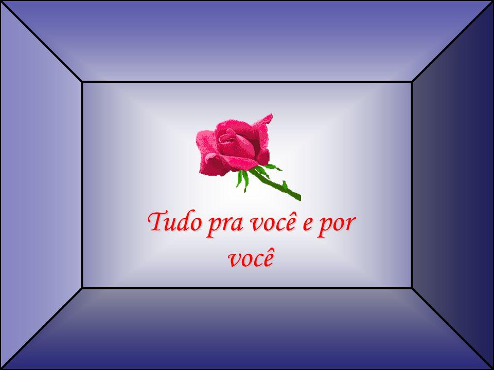 Tudo pra você e por você Gps627@superig.com.br