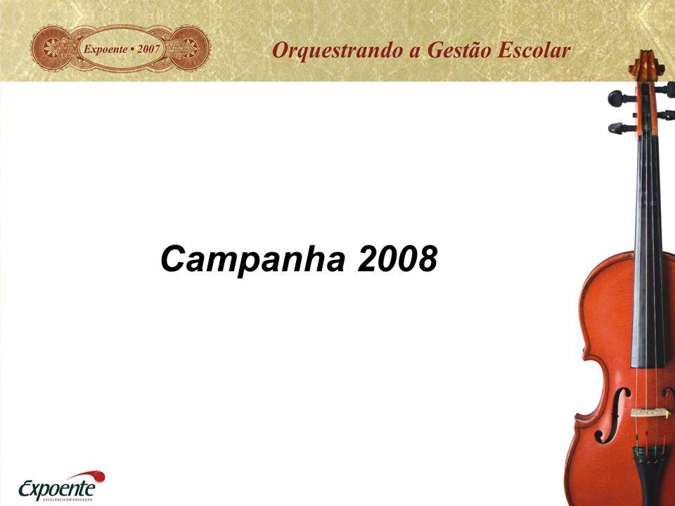 Campanha 2008