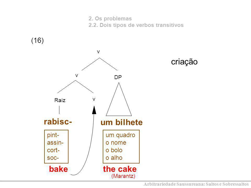 criação rabisc- um bilhete bake the cake (16) pint- assin- cort- soc-