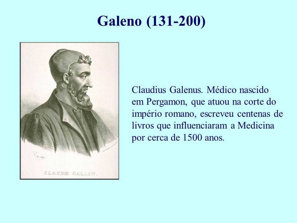 Galeno (131-200)