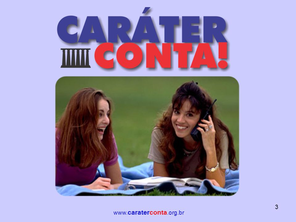 www.caraterconta.org.br