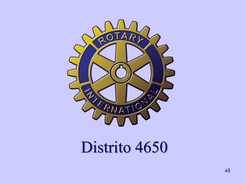 Distrito 4650