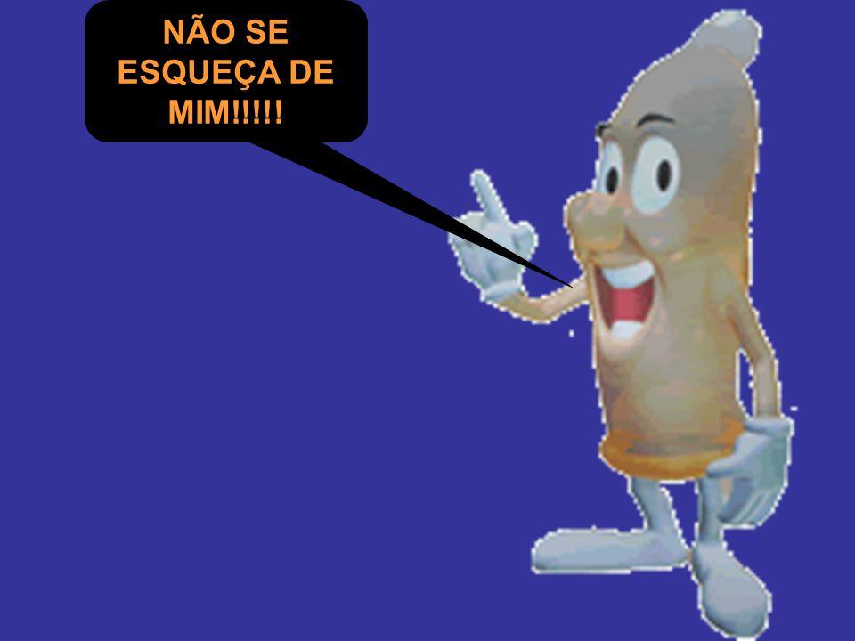 NÃO SE ESQUEÇA DE MIM!!!!!