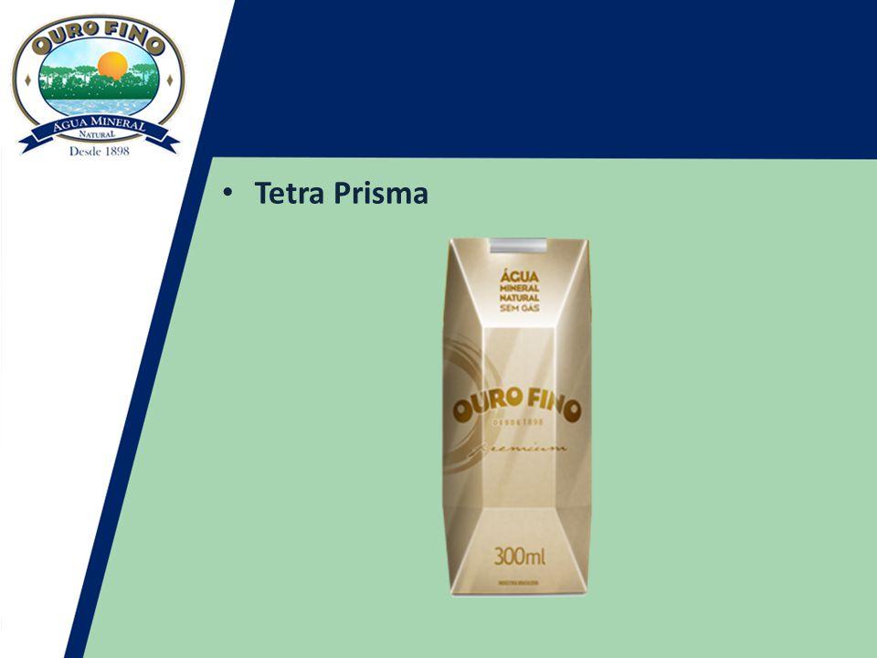 Tetra Prisma