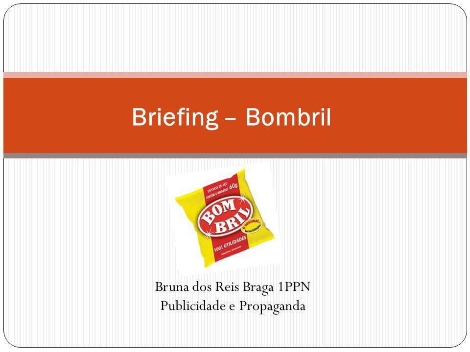 Bruna dos Reis Braga 1PPN Publicidade e Propaganda