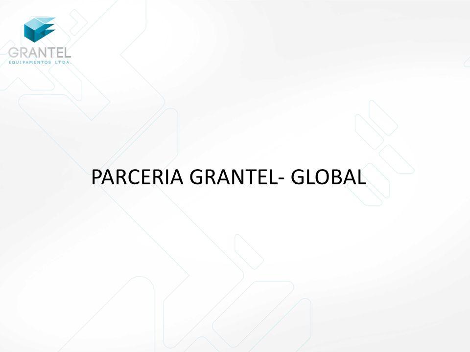 PARCERIA GRANTEL- GLOBAL