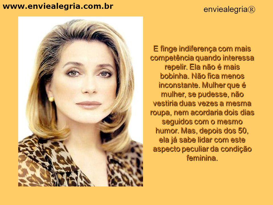 enviealegria® www.enviealegria.com.br
