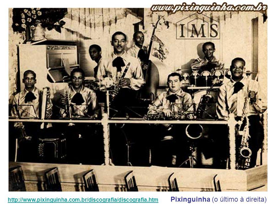http://www. pixinguinha. com. br/discografia/discografia