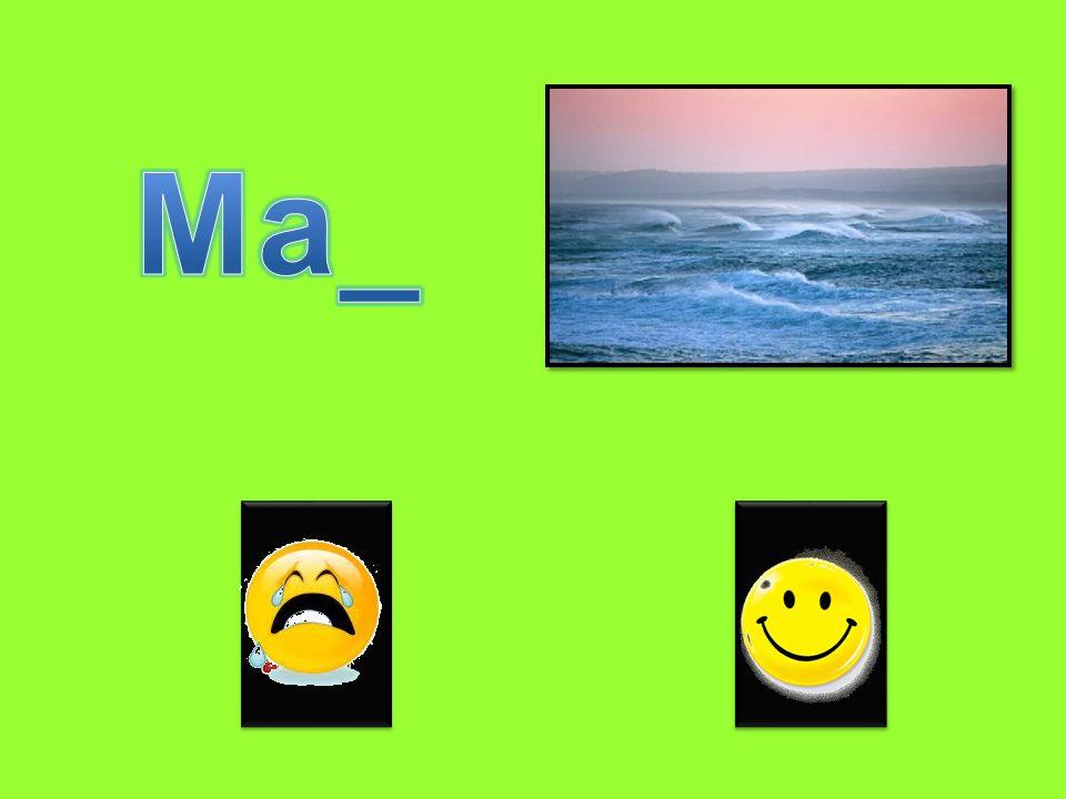 Ma_ rr r