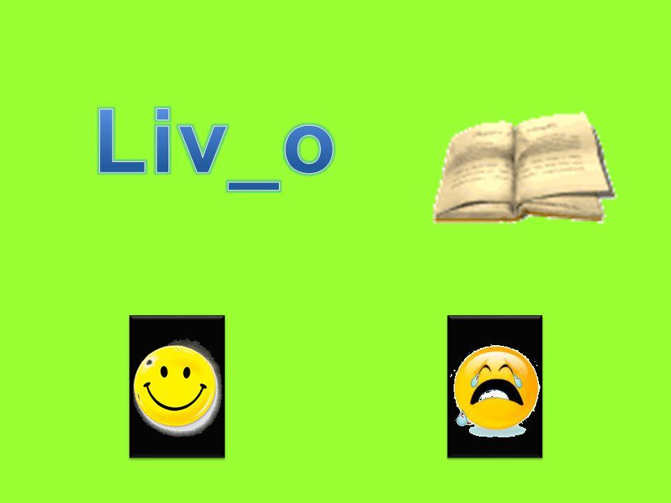Liv_o r rr