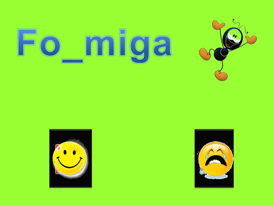 Fo_miga R rr
