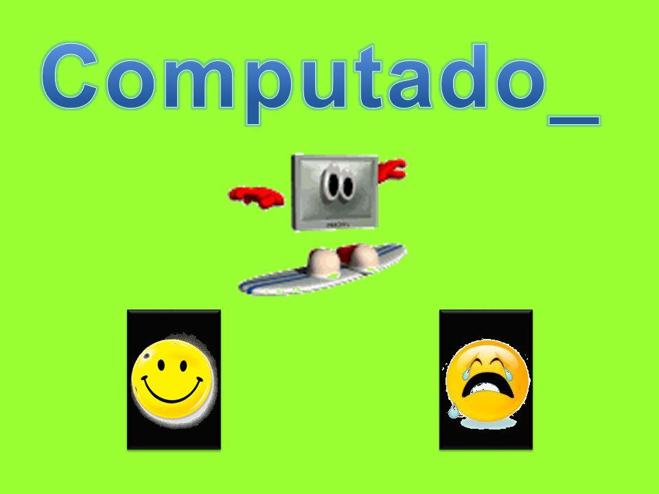 Computado_ r rr
