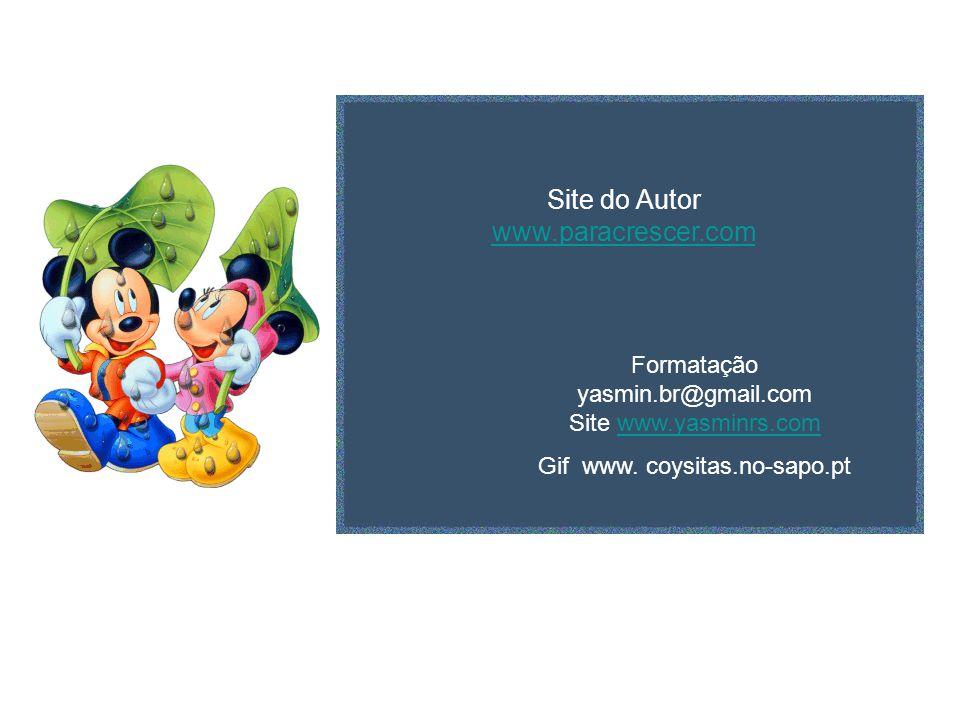 Gif www. coysitas.no-sapo.pt