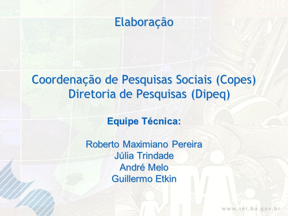 Roberto Maximiano Pereira