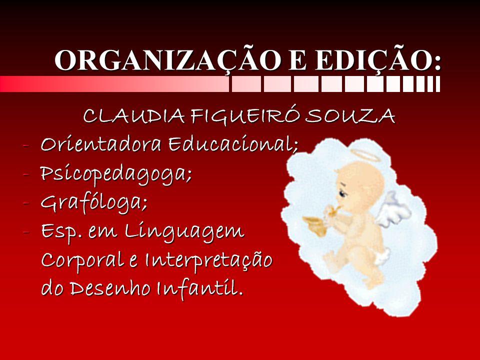 CLAUDIA FIGUEIRÓ SOUZA