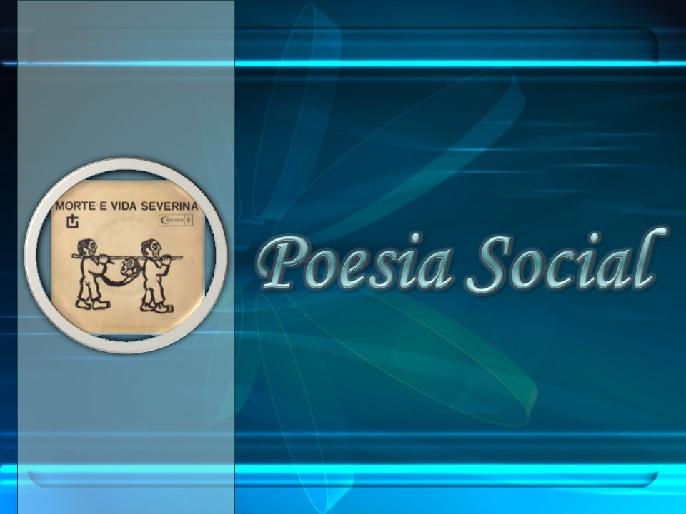Poesia Social